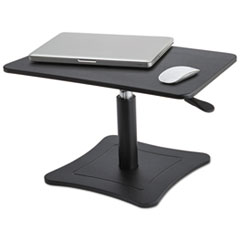 VCT DC230B Victor DC230 Adjustable Laptop Stand VCTDC230B