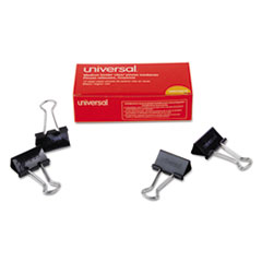 UNV 10210 Universal Binder Clips UNV10210