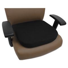 ALE CGC511 Alera Cooling Gel Memory Foam Seat Cushion ALECGC511
