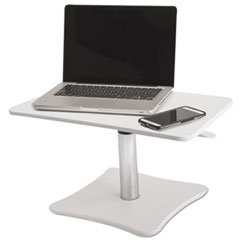 VCT DC230W Victor DC230 Adjustable Laptop Stand VCTDC230W