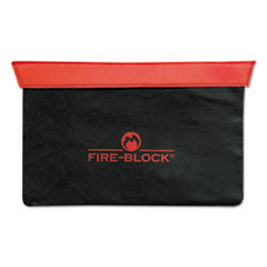 MMF 2320421D0407 MMF Industries Fire-Block Document Portfolio MMF2320421D0407