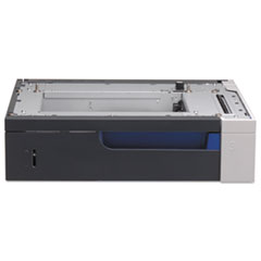 HEW CE860A HP Paper Tray for LaserJet CP5525/5225 Series HEWCE860A
