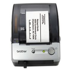 BRT QL500 Brother QL-500 Affordable Label Printer BRTQL500