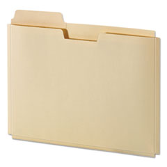 PFX FP153L10 Pendaflex File Folder Pocket PFXFP153L10