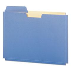 PFX FP153L10ASST Pendaflex File Folder Pocket PFXFP153L10ASST