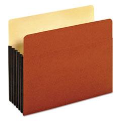 PFX 63274 Pendaflex File Pocket with Tyvek PFX63274
