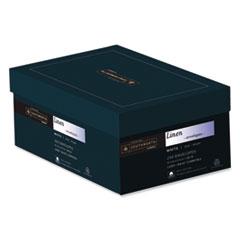 SOU J55410 Southworth 25% Cotton Linen #10 Envelope SOUJ55410