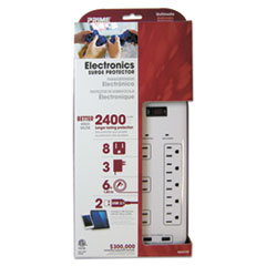 PMW PB523120 PRIME Electronics Surge Protectors PMWPB523120