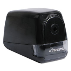 UNV 30010 Universal Electric Pencil Sharpener UNV30010