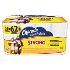 PGC 96897 Charmin Essentials Strong Bathroom Tissue PGC96897