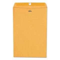 UNV 35268 Universal Kraft Clasp Envelope UNV35268