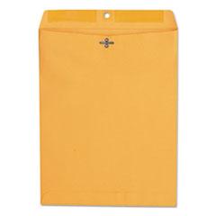 UNV 35267 Universal Kraft Clasp Envelope UNV35267