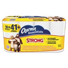 PGC 96895 Charmin Essentials Strong Bathroom Tissue PGC96895
