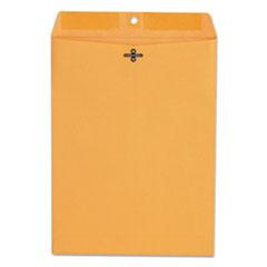 UNV 35264 Universal Kraft Clasp Envelope UNV35264