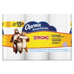 PGC 96892PK Charmin Essentials Strong Bathroom Tissue PGC96892PK