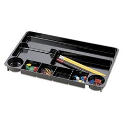 UNV 08120 Universal Recycled Drawer Organizer UNV08120