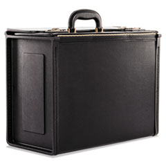STB 251318BLK STEBCO Tufide Classic Catalog Case STB251318BLK