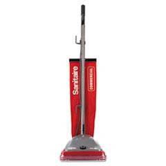 EUR SC684F Sanitaire Vacuum with Vibra Groomer II EURSC684F