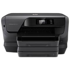 HEW T0G70A HP OfficeJet Pro 8216 Printer HEWT0G70A