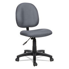 ALE VT48FA40B Alera Essentia Series Swivel Task Chair ALEVT48FA40B