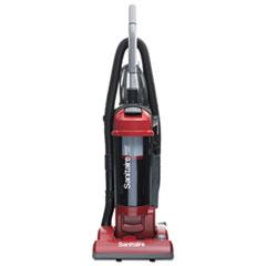 EUR SC5745B Sanitaire HEPA Filtration Upright Vacuum EURSC5745B