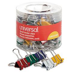 UNV 31028 Universal Binder Clips UNV31028