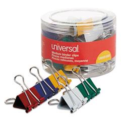 UNV 31029 Universal Binder Clips UNV31029