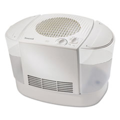 HWL HEV680W Honeywell Console Top Fill Humidifier HWLHEV680W