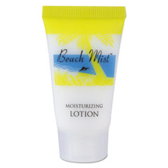 BCH 623 Beach Mist Hand & Body Lotion BCH623