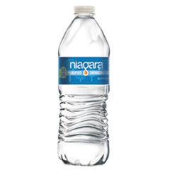 NGB 05L24PLT Niagara Bottling Purified Drinking Water NGB05L24PLT