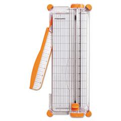 FSK 1775501001 Fiskars Personal Paper Trimmer FSK1775501001