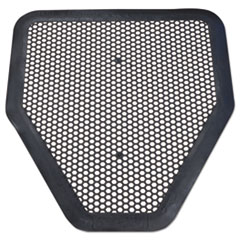 BGD 6668 Big D Industries Deo-Gard Disposable Urinal Mat BGD6668
