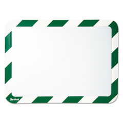 TFI P194995 Tarifold, Inc. Magneto Safety Frame Display Pocket TFIP194995