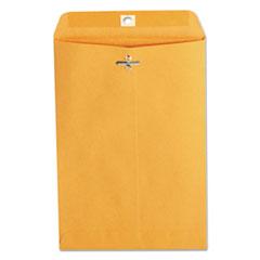 UNV 35261 Universal Kraft Clasp Envelope UNV35261
