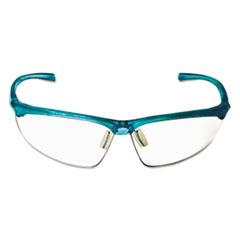 MMM 117350000020 3M Refine Protective Eyewear MMM117350000020