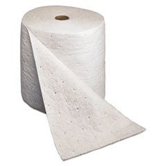 MMM MRL15150DD 3M High-Capacity Maintenance Sorbent Roll MMMMRL15150DD