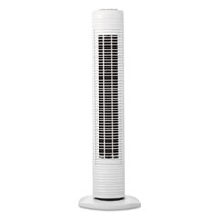 HLS HTF3110AWM Holmes Oscillating Tower Fan HLSHTF3110AWM