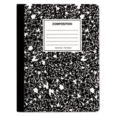 UNV 20930 Universal Composition Book UNV20930
