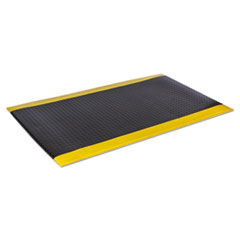 CWN WBZ023YD Crown Wear-Bond Comfort-King Anti-Fatigue Mat CWNWBZ023YD