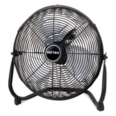 "PAT PUF1410CBM Patton 14"" High-Velocity Floor Fan PATPUF1410CBM"