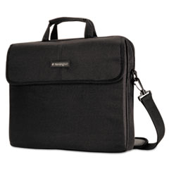KMW 62562 Kensington Laptop Sleeve KMW62562