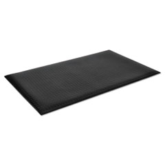 CWN WBZ023KD Crown Wear-Bond Comfort-King Anti-Fatigue Mat CWNWBZ023KD