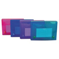 CLI 58446 C-Line Index Card Case CLI58446