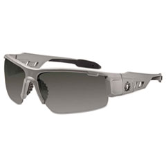 EGO 52130 ergodyne Skullerz Dagr Safety Glasses EGO52130