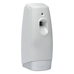TMS 1047824EA TimeMist Micro Metered Air Freshener Dispenser TMS1047824EA