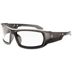 EGO 50400 ergodyne Skullerz Odin Safety Glasses EGO50400