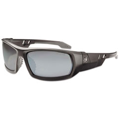 EGO 50442 ergodyne Skullerz Odin Safety Glasses EGO50442