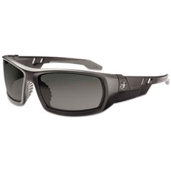 EGO 50430 ergodyne Skullerz Odin Safety Glasses EGO50430