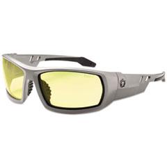 EGO 50150 ergodyne Skullerz Odin Safety Glasses EGO50150