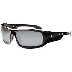 EGO 50042 ergodyne Skullerz Odin Safety Glasses EGO50042